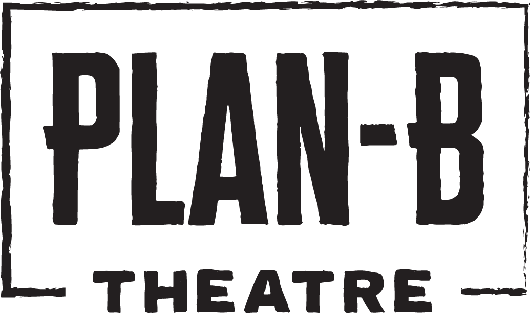Plan-B-Logotype-Final-bw